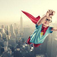 Il ruolo delle emozioni nella motivazione all'apprendimento