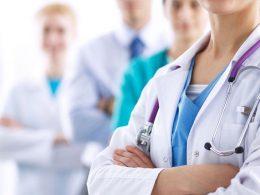Concorso infermieri Messina: bando per la stabilizzazione di 21 precari