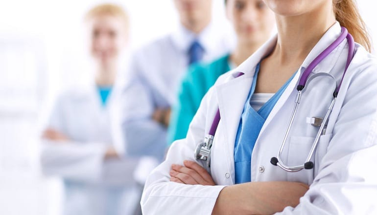 concorso infermieri salerno