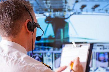 Concorso per 8 Ispettori di volo presso l'ENAC