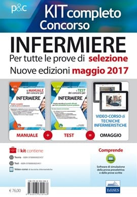 kit-concorso-infermieri-2017