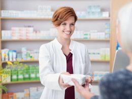 Concorso per farmacisti: opportunità a Corbetta
