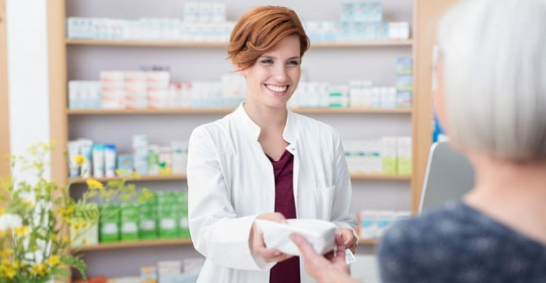 Concorso per farmacisti: 4 posti a Bresso (Milano)