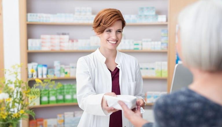 concorso farmacisti bresso