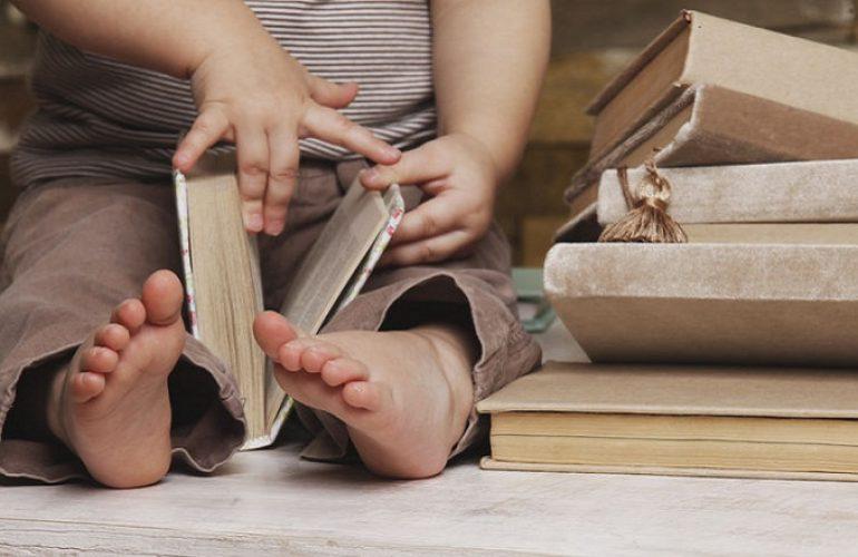 Elogio della lettura, un valore per la vita