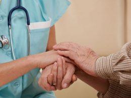 Concorso OSS: 24 posti presso l'azienda ospedaliera di Cosenza