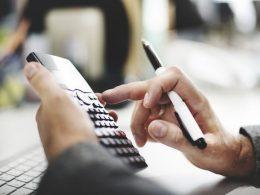 Concorsi per istruttori amministrativi e contabili negli enti locali
