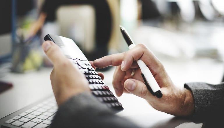 concorsi istruttori amministrativi contabili enti locali