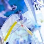 Concorso per 179 infermieri presso l'Azienda Ospedaliera di Cagliari: pubblicato il bando