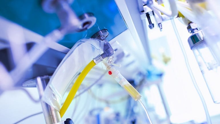 concorso infermieri pavia