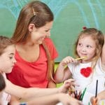 Concorso insegnanti ed educatori a Venezia: riaperti i termini di scadenza delle domande