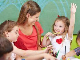 Concorso insegnanti ed educatori a Venezia: pubblicato il bando