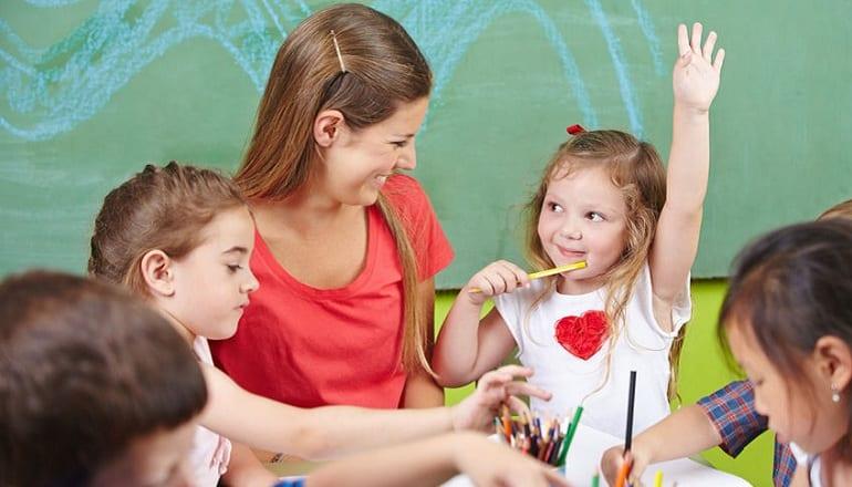 concorso educatori e insegnanti venezia