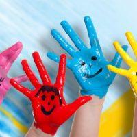 Concorsi per educatori ed insegnanti al Comune di Bari: bandi per 18 posti