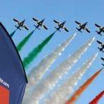 Concorso per 41 Ufficiali Aeronautica: pubblicato il bando
