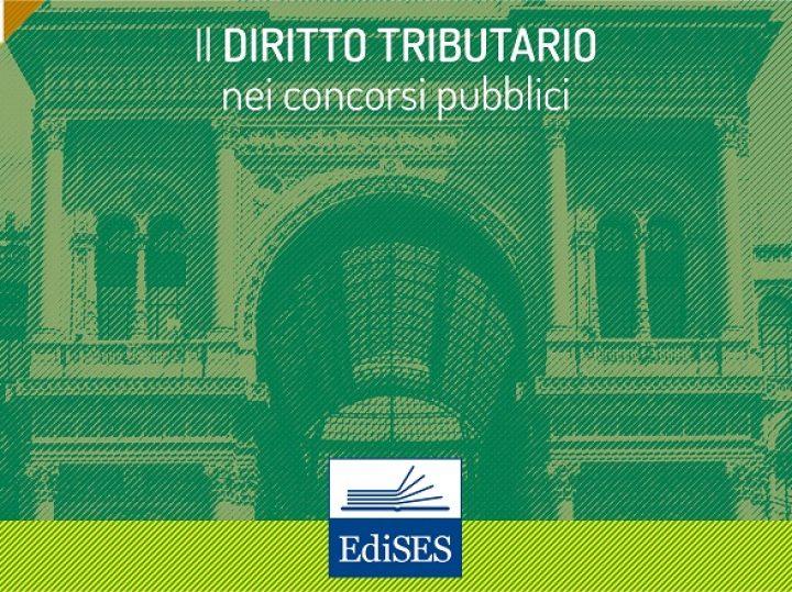 Il diritto tributario nei concorsi pubblici