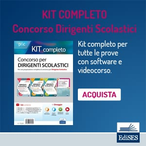 ds nuovo kit