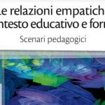 Empatia ed educazione, un connubio inscindibile