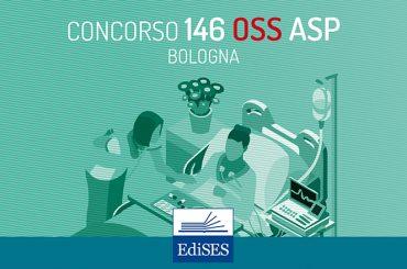 Maxi concorso per Operatori socio sanitari: bando per 146 OSS all'ASP di Bologna