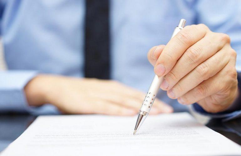 Concorso per 3 istruttori amministrativi nel Comune di Mondovì (CN)