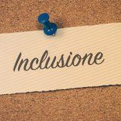 Essere insegnante di sostegno: un racconto dalla scuola italiana di tutti i giorni