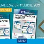 Concorso Specializzazioni Mediche 2017: le date e i suggerimenti per lo studio