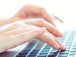 Concorso per istruttori amministrativi contabili: vari profili Bareggio (MI)