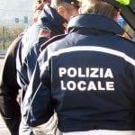 Concorso polizia locale: 10 posti al comune di Nocera Inferiore (Salerno)