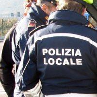 Concorso per Agenti di polizia locale in vari comuni