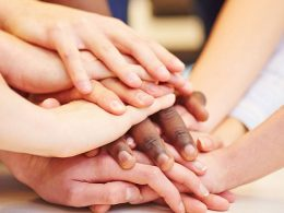 Concorso per assistenti sociali: opportunità al Comune di Viareggio