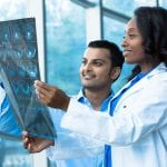 Concorso per 3 Tecnici di radiologia medica all'AULSS 4 del Veneto