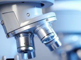 Concorso tecnici di laboratorio biomedico: nuove opportunità in Emilia-Romagna