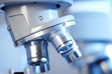 Concorso per Tecnici di Laboratorio biomedico: 7 posti a Novara