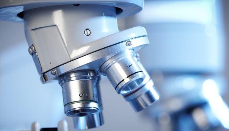 concorso tecnico di laboratorio biomedico novara