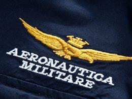 Concorso per 14 Tenenti nell'Aeronautica: pubblicato il bando