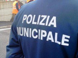 Concorso per 4 agenti di polizia locale a Chioggia (VE)