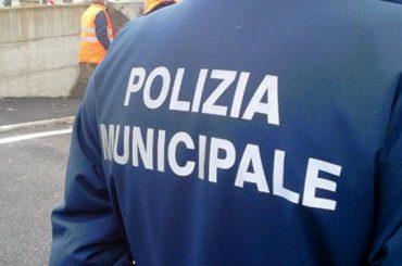 Concorso per Agenti di Polizia municipale nel comune di Codognè (TV) e Marino (RM)
