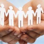 Concorso Assistenti sociali Regione CAMPANIA: 10 posti presso l'Ambito territoriale 32