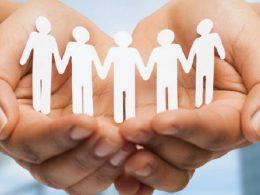 Concorso assistenti sociali: assunzioni al Comune di Varese