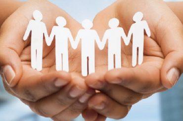 Concorso per assistenti sociali: assunzioni in provincia di Bari