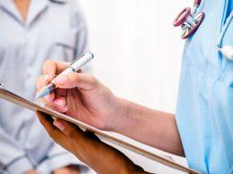 Concorso infermieri Napoli: bando per 25 posti negli istituti penitenziari