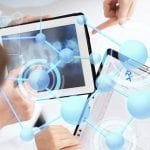 Concorso per 5 Tecnici di Radiologia medica all'ASL di Cuneo (CN)