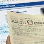 Concorso per Istruttori di servizi di manutenzione presso il comune di Correggio (RE)