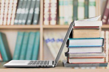 Speciale prova preselettiva concorso Dirigenti Scolastici: info e risorse di studio