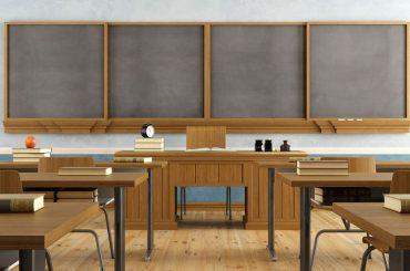 Concorsi scuola 2018: cosa sono i 24 CFU necessari per accedere ai futuri concorsi e al FIT?
