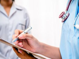 Concorso per 27 infermieri a Terni: pubblicato il bando