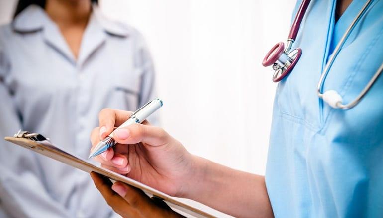 concorso infermieri varese
