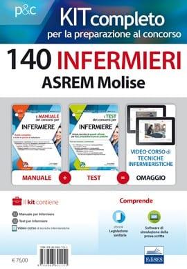 kit-completo-140-infermieri-asrem-molise