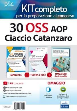 kit-concorso-30-oss-aop-ciaccio-catanzaro
