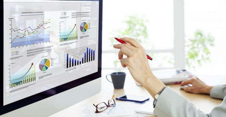 Profili tecnici: nuovi concorsi negli enti pubblici e locali
